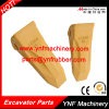 Lk300 RC Bucket Teeth for Excavator