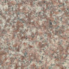 Peach Red Tiles, G687 Slab, Pink Granite Tile