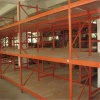 Medium Duty Storage Racks Long Span Shelving