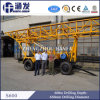 Large Diameter Drilling Rig (S600)