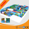 Dreamland Indoor Foam Play Area, Indoor Kids Play House
