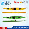 2016 Sea Single Seat Kayak Da Mare Made in China