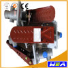 Changlin Wheel Loader Spare Parts W-18-00014 Air Pedal Brake Valve