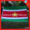 Fans Soccer Football Club Flag on Sale