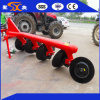 Tractor Farm/Rotary Disc Plow with 4 Discs