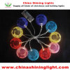 2*AA Battery Box Steady Function String Light