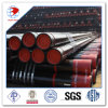 API Spec 5CT Casing Grade J55 Steel Casing