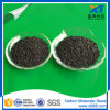 Stock! Carbon Molecular Sieve for Nitrogen Producing