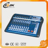 Porfessional 12 Channel Audio Mixer (CE-F12)