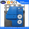 Hot Sale Creative Downdraft Bench Industrial Dust Collector