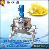 Hot Melting Machine Cheese Melting Machine