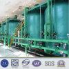 Sewage Treatment Industrial Water Filtration Fiber Ball Filter