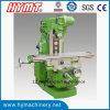 Universal Rotary Head Milling Machine X6235B