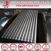 High Quality Galvanized Corrugated Steel Sheet Price