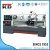 Lathe, Lathe Machine, Conventional Gap Lathe, Manual Lathe Gh-1640zx (C6240ZX)