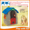2016 New Kids Plastic Playhouse