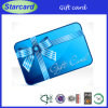 Voucher Gift Card for Business Promotion