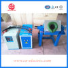 3kg Steel, Stainless Steel, Cast Iron Induction Melting Furnace