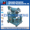 Energy Saving Used Insulation Oil Purifier for Test of Electric Insulation Equipment
