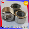 Factory of High Performance Ewc1010 Roller Bearing Without Noise (EWC1209)