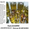 Strong Blend Steroids Supertest 450 with Testosterone Propionate, Test PP, Test D, Test a, Test C for Mass Musle