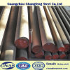 Die Steel Rod For Plastic Mould Steel NAK80/P21