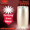 AC-7027 Smart Car Air Purifier
