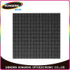 P5 Full Color SMD3528 Indoor LED Display Module