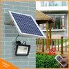 30 LED Solar Floodlight Garden Wall Lawn Lamp