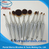 Cosmetic Makeup Brush Set for Women Beauty