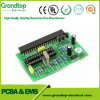 PCBA Manfuacture PCB Assembly OEM Service