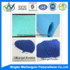 Silica-Gel for Production PU Mattress