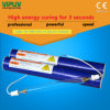 Imported 3000 W Ultraviolet UV Curing Glue Tubes UV Curing Lights