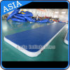 Portable Gymnastics Inflatable Air Tumble Track Mattress