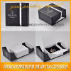 Gift Pink Jewelry Packing Paper Gift Boxes Custom (BLF-PBO368)