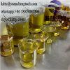 Pharmaceutical Boldenone Undecylenate Equipoise EQ Yellow Oily Liquid