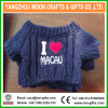 Promotional Gift Toy Pet Sweater