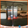 Display Quality Promotional Roll up Banner