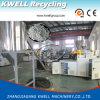 Plastic PVC Pelletizer Line/PVC Hot-Cutting Compounding Pelletizing Line