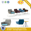 Comfortable Leather Bar Chair for Sale (HX-SN8061)