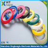 Colorful Insulating Mylar Pet Film Acrylic Adhesive Tape