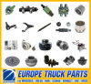 Over 500 Items Spare Parts Iveco