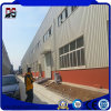 New Designed Prefab Linght Steel Structure for Factory