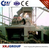 Durable in Use Cone Crusher Work Principle