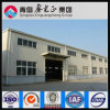 Light Steel Structure Workshop (SSW-296)