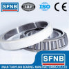 Custom Bearing Sizes Insulated Roller Bearing and Ball Bearing