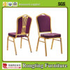 Hot Sale Quality Dining Stacking Banquet Chair (RH-55005)