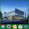 Light Steel Structure Building for Car Showroom (XGZ-SSB091)