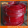 Fire Fighting System of PVC Fire Hose (FH1001-01)