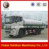 Dongfeng Dfl5250 6X4 Water Tank Truck